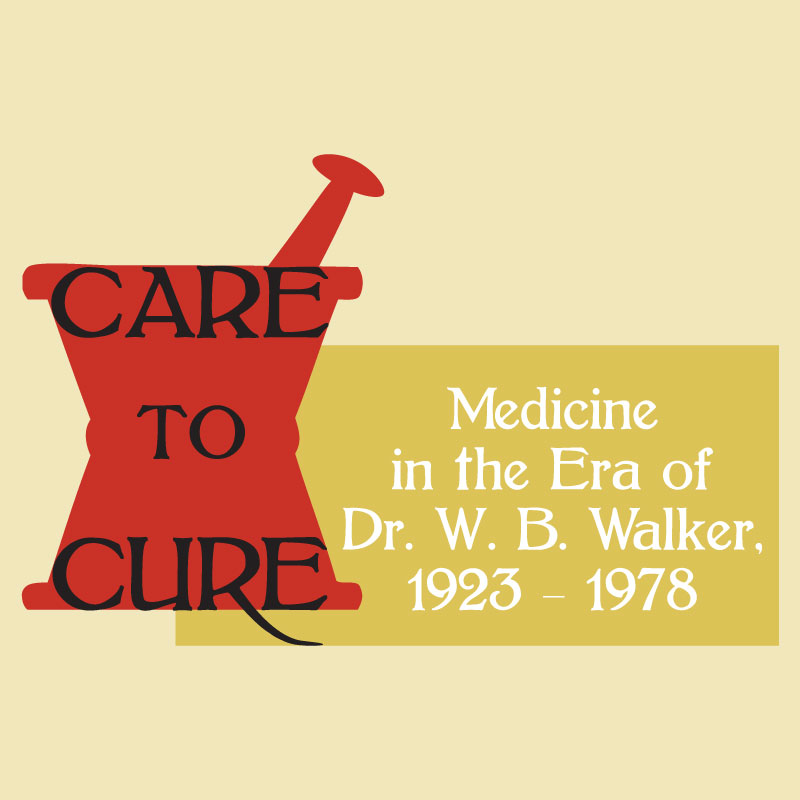 Care to Cure